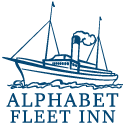 Alphabet Fleet Inn